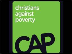 Christians Against Poverty - CAP