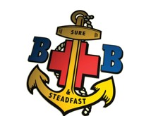 1st Ballyclare Boys Brigade