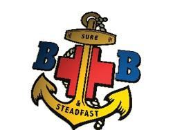 75th Anniversary Service
