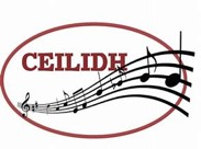 Ceilidh Cancellation Refund