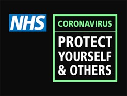 Coronavirus COVID-19 Government information