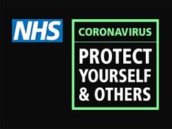 Coronavirus COVID-19 Government information