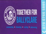 Together For Ballyclare