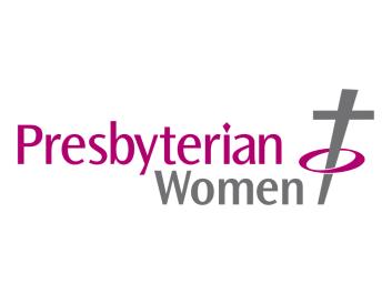 Presbyterian Women - Looking Forward